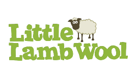 Little Lamb Wool