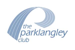 Parklangley Club