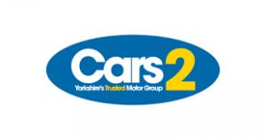 Cars2 logo