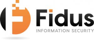 Fidus Logo