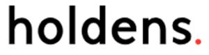 Holdens Logo